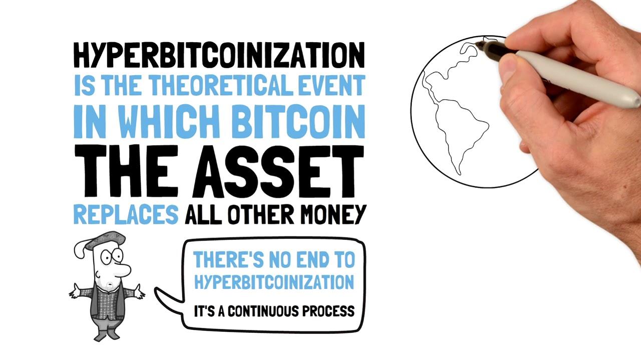 pirkti bitcoin bangladeše