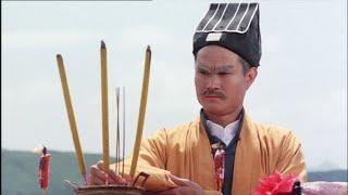 ភាពយន្ត ចិន និយាយ ខ្មែរ គ្រូ ម៉ៅ ចាប់ ខ្មោចឆៅ, les films chinois parlent khmer Full HD