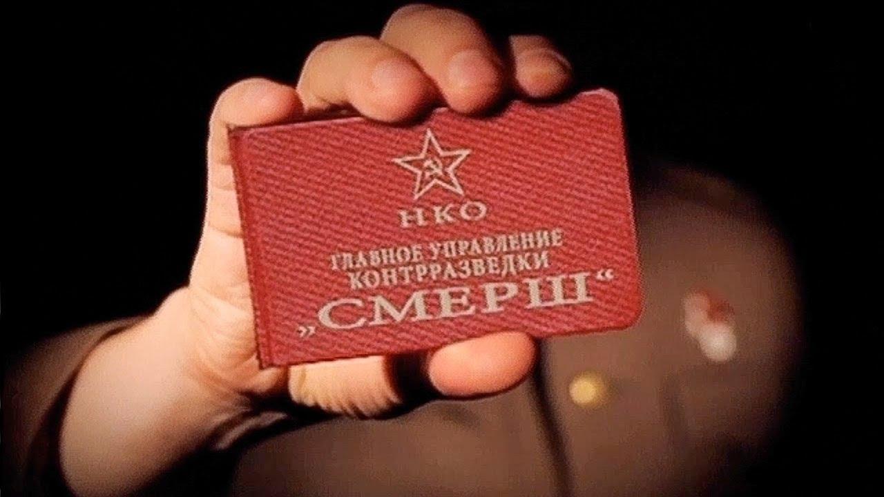 Секреты Спецслужб СССР! Рассекречены секретные испытания КГБ!