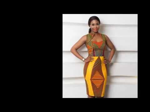 african-dress-latest-styles---come-and-see..!