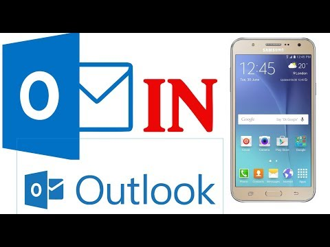 how-to-use-outlook-mail-in-android-mobile/smartphone-without-app-or-any-desktop