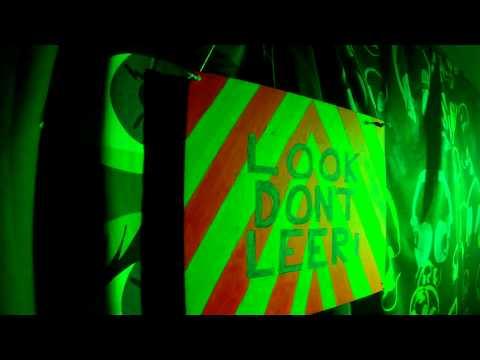 Audio Soup Festival 2012