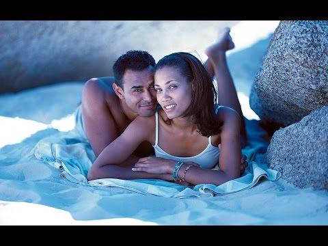 Was wollen Männer.10 Tipps damit ihr sie nicht nervt.WAS MÄNNER WOLLEN.Das Geheimnis über Männer