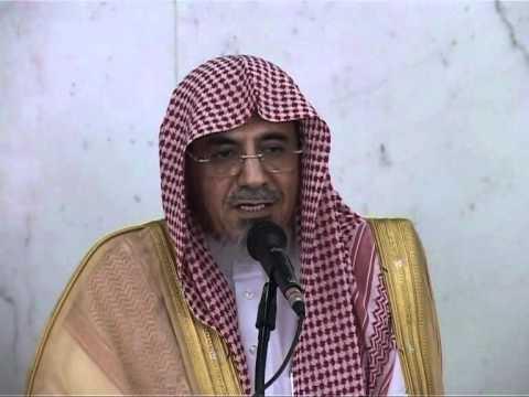 Abdullah al Samahiji