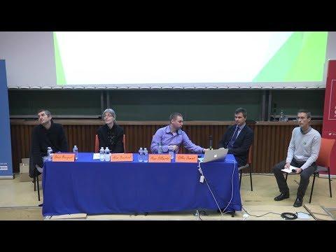 Rencontre Et RDV Coquin En France Avec Des Femmes Salopes