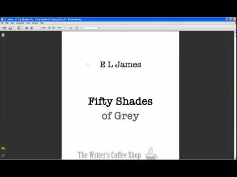 Where Can I Fifty Shades Of Grey Ebook For