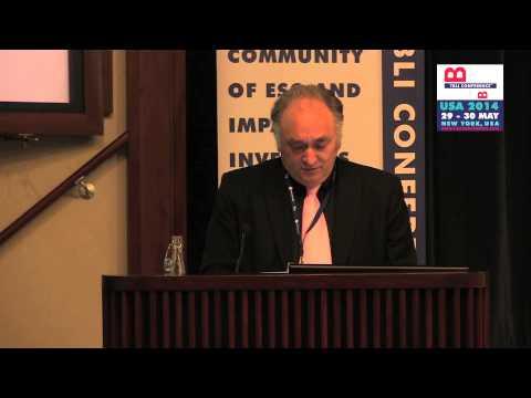 tbli-conference™-usa-2014---highlights