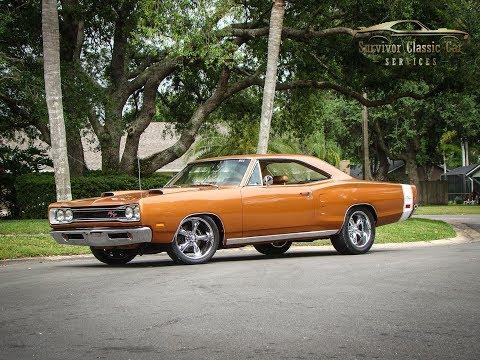 1969-dodge-coronet-r-t-440-#0021---sold!