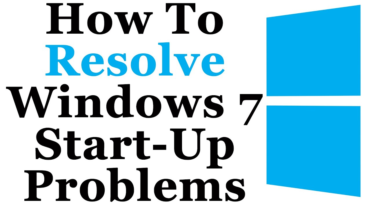 a comprehensive instruction on beginning windows 98 The system recovery utility can help windows 98 users recover from use the system recovery utility to restore windows 98 after a click the start button at.