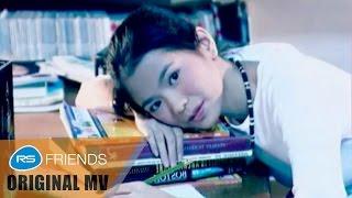 เจ็บไม่จำ : ปาน ธนพร | Official MV