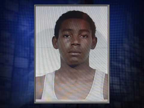 Randolph Johnson Killed in Afternoon City Murder
