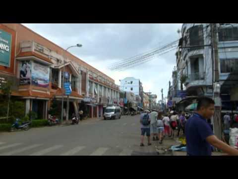 Vietnam&Cambodia APT 2012 Part 1+2