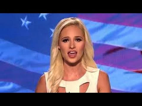 The FBI's Easy as Pie Investigation - team tomi