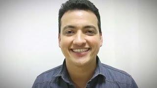 ABC dos Cabelos: Rodrigo Cintra fala sobre os termos mais comuns dos salões