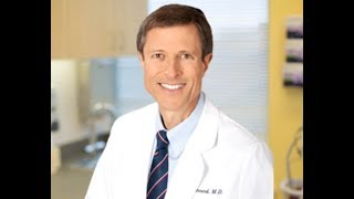 Dr. Neal Barnard Discusses The Cheese Trap - Part 3