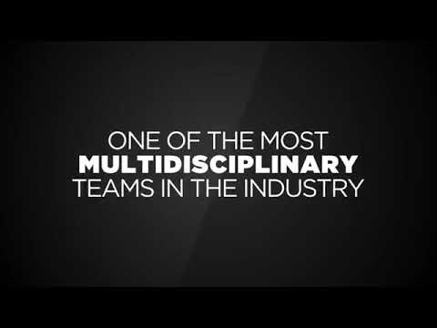Best Mlm Companies 2020 Top New Direct Selling MLM Companies for 2018 2019 2020!   YouTube