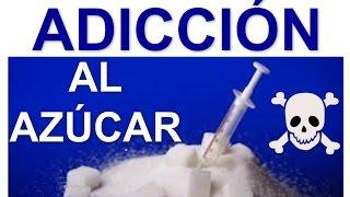 Documental:  Adicción al Azúcar