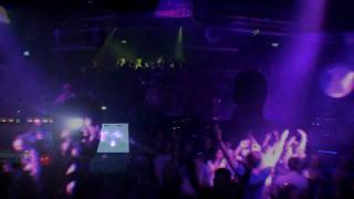 Way Out West Soundsystem  @ Ministry of Sound -