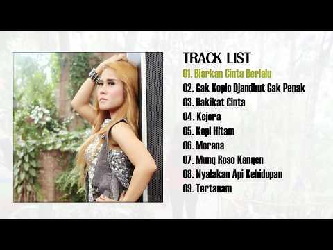 Download Mp3 Eny Sagita Mengapa