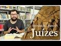 Gideão e os 300  O Livro de Juízes Cap. 7  Parte 7 - YouTube