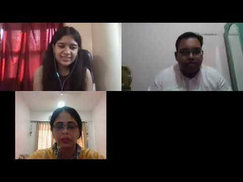 Panel Discussion two: Amar Singh and Dr Shilpi Kapur - Scrappage Schemes – Hits and Misses
