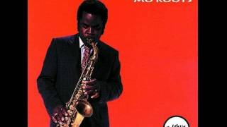 Maceo Parker - Chicken