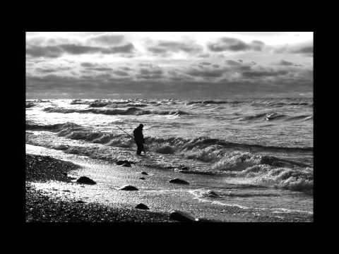 VaiDis feat. Jurgita – Kodėl