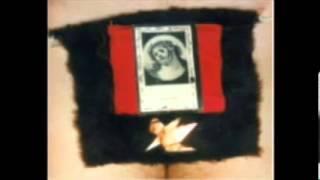 The Hidden Cameras - Steal All You Can Motherfucker (ECCE HOMO) 2001