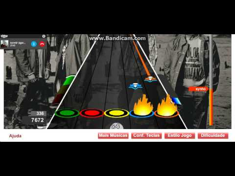 Cult of Personality - Living Colour (28727) Hard Record- Guitar Flash