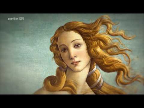 Les grands mythes 08 Aphrodite - sous la loi du désir (VFr ARTE 2016 10)