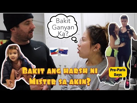 @Annie Skyum VALENTINES SURPRISED NI MISTER | FILIPINA LIFE COUPLE VLOG from YouTube · Duration:  19 minutes 41 seconds