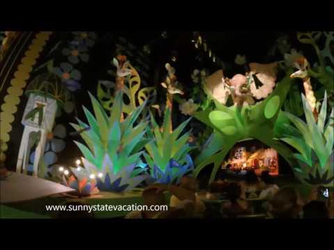 Vacation / Holiday rental villa House of Orange at Watersong Resort, Orlando. Disney smallworld