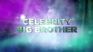 Celebrity Big Brother UK 2013 - Teaser Advert