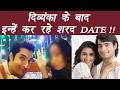 Divyanka Tripathi's Ex Ssharad Malhotra DATING Co-Star Rachna Parulkar?