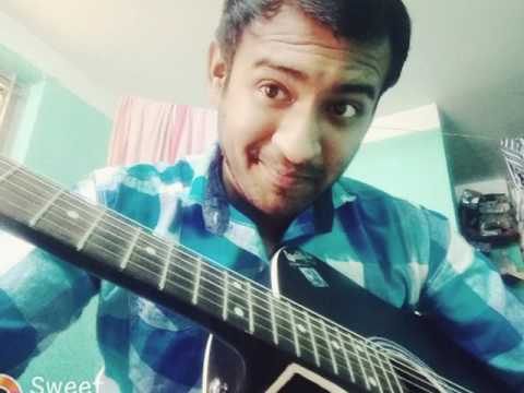 Bhula Do Bhula Do On Guitar Chords Youtube