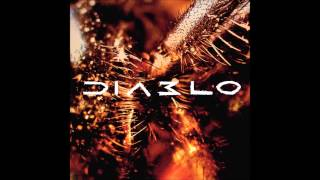 Diablo - Together as Lost HQ