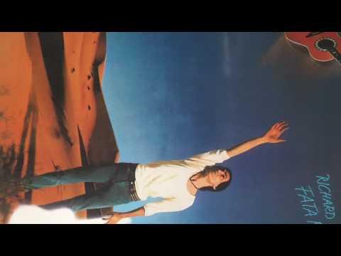 Richard Schneider Jr. - Regina's Dance (1980)