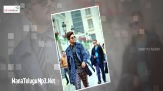 Son Of Satyamurthy Audio Launch Promo