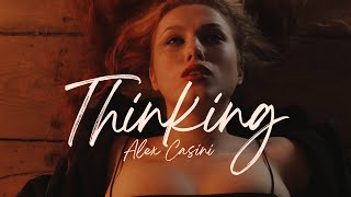 ALEX CASINI - Thinking (Radio Edit)