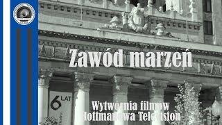 """""""Zawód marzeń"""" - Gra miejska 2016"""