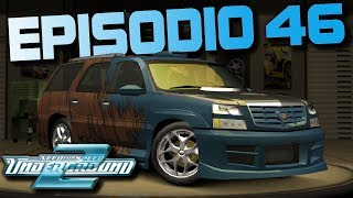 Download Video Need For Speed Underground 2 | Episodio 46 (FINAL) |
