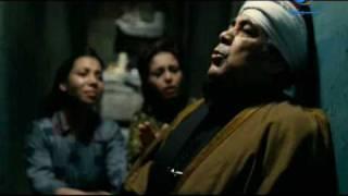 كليب احمد سعد لحظة ميلاد 2010 من فيلم الديلر
