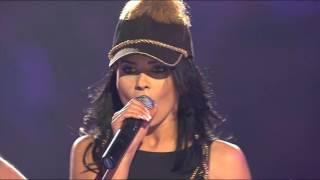 Repeat youtube video Inna Hot Live Eska Music Awards 2009 1280х720