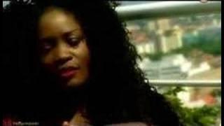 Nicole J McCloud - TV Markiza Prominenti