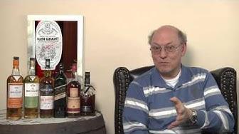 Das Alter von Whiskys in Flaschen ohne Altersangabe