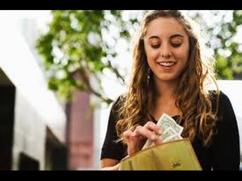 How To Earn Extra Money Fast Online -  Earn More $2000 Per Day Easy
