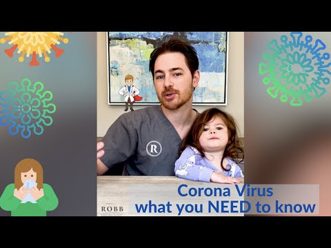 HOW COVID-19 KILLS--I'm a Surgeon--And Why We Can't Save You