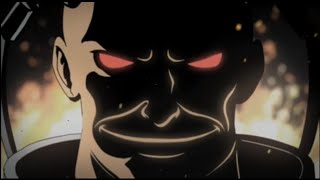 Shadow Fight 2 TITAN