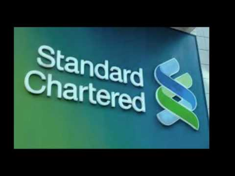 ☏ Standard Chartered Bank, Customer Wrongly Managed in Bangladesh SCB, Part 7 || Exposed101