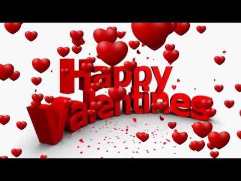 Saint Valentin 2018 Fête Des Amoureux Mes Sentiments